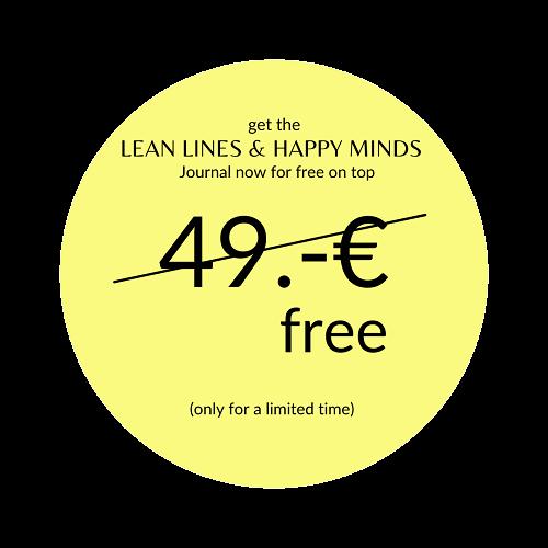 LEAN-LINES
